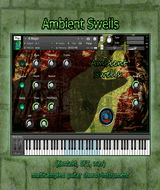 Ambient Swells