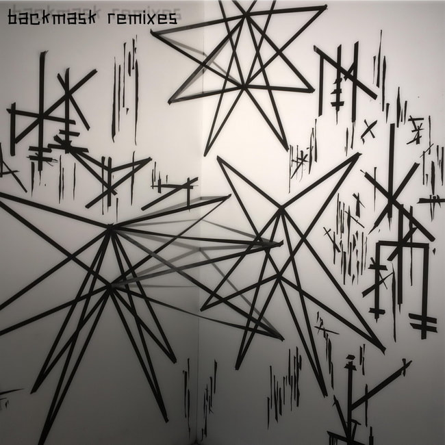 backmask remixes